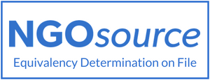 NGO Source Logo